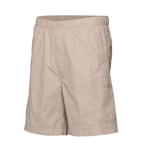 Image for Magellan Outdoors™ Men's Adventure Gear Expedition Side Elastic Cargo Short from Academy