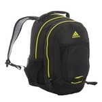 adidas Byrnes Backpack
