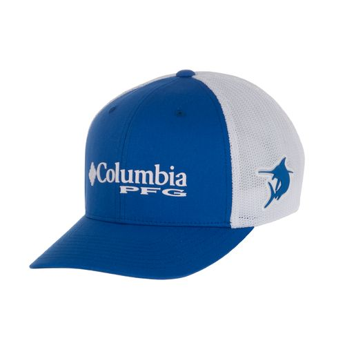 Columbia Sportswear Men's PFG Mesh™ Ball Cap