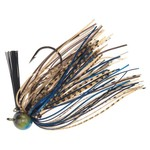 H2O XPRESS™ 1/2 oz. Football Head Jig