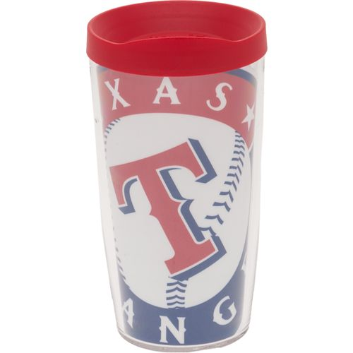 Tervis Pro Team 16 oz. Colossal Wrap Tumbler with Lid