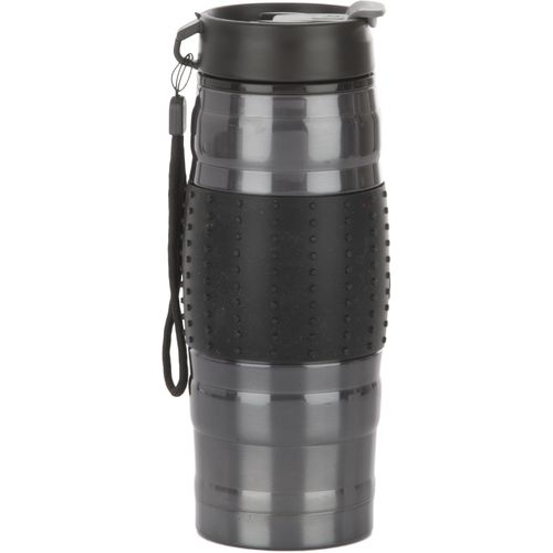 Bubba 16 oz. HERO Fresh Travel Mug - view number 1