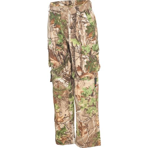 Image for Game Winner® Kids' Camo Eagle Pass Pant from Academy