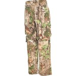Game Winner® Kids' Realtree APG Zip Off Pant