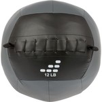 BCG™ 12 lb. Wall Ball