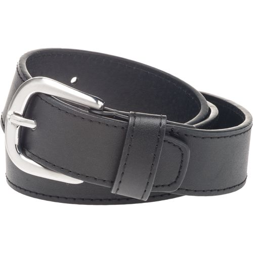 Austin Trading Co. Boys' Leather Belt