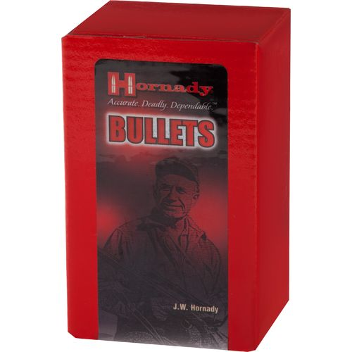 Hornady HP .45 300-Grain Bullets - view number 2