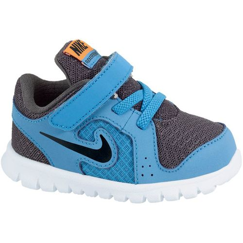 Nike Boys Kids' Tennis Shoes at Macy's come in a variety of styles and sizes. Shop Nike Boys Kids' Tennis Shoes at Macy's and find the latest styles for your little one today.