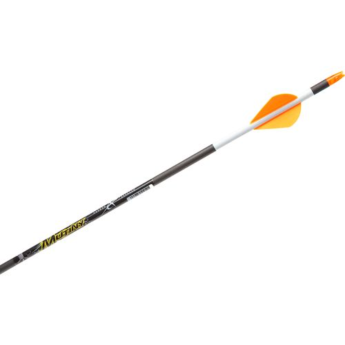 Carbon Express® Mutiny 350 Arrows 6-Pack