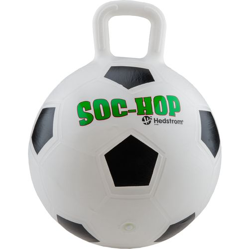 Ball Bounce and Sport Hedstrom Athletic Hopper