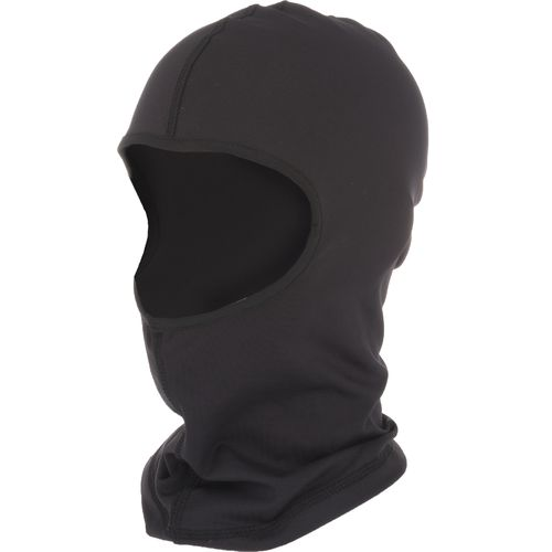 Display product reviews for Seirus Dynamax Balaclava