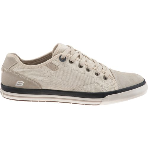 SKECHERS Men s Diamondback Shoes