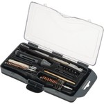 Tactical Performance™ .223 and 5.56 Mini Cleaning Kit - view number 1