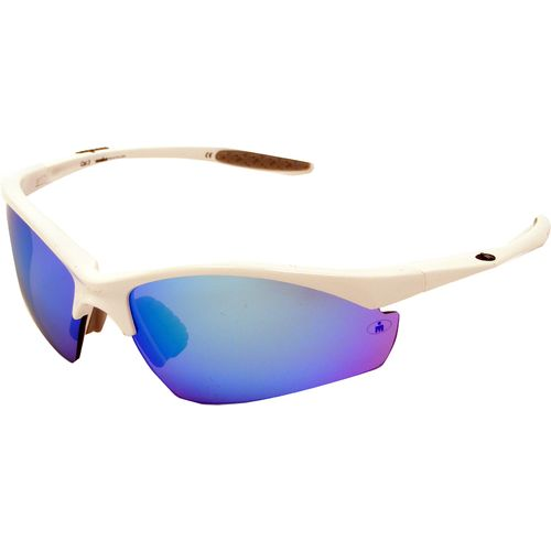Ironman Men's Tough RV Sunglasses