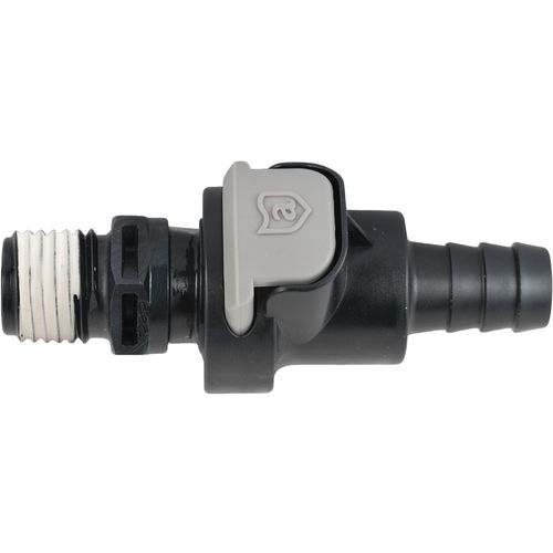 Attwood® Universal Sprayless Connector - view number 1