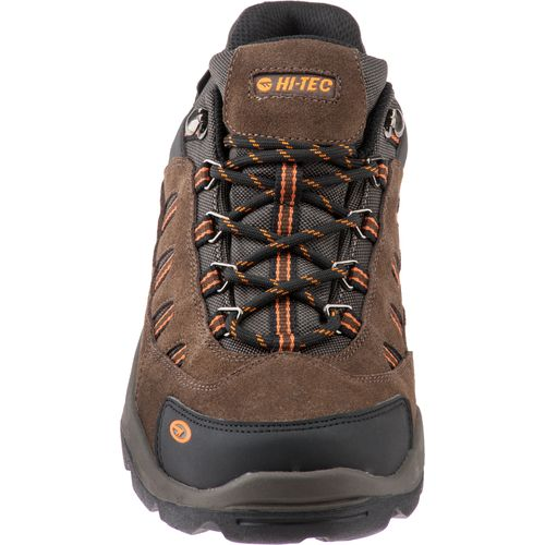 Hi-Tec Men's Bandera Waterproof Low Hiking Boots - view number 3