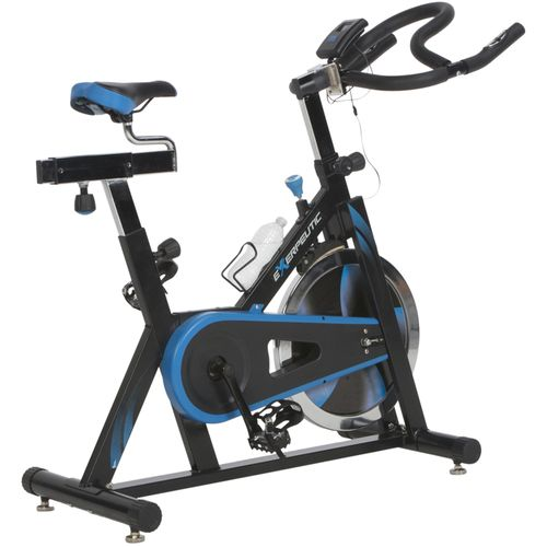 Exerpeutic LX7 Indoor Training Cycle - view number 3