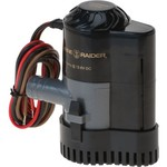 Marine Raider 800 Gph Bilge Pump - view number 1