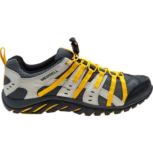 Merrell  Men s Mykos Stretch Water Shoes