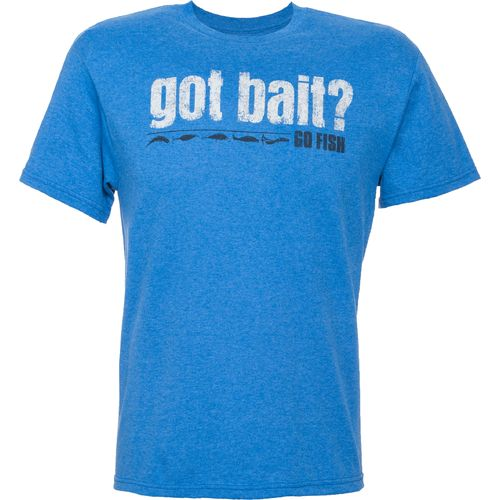 Academy Sports + Outdoors  Adults  Got Bait T-shirt