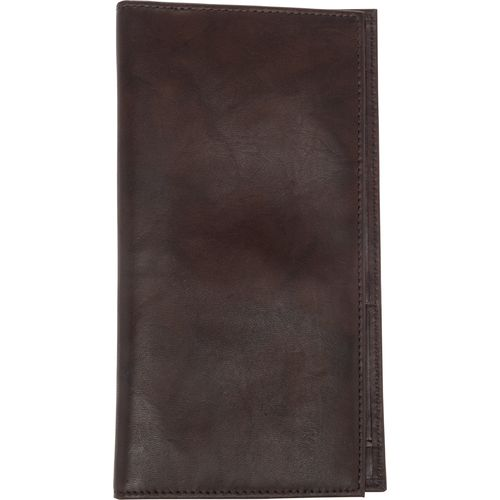 Magellan Outdoors™ Men's Executive Wallet