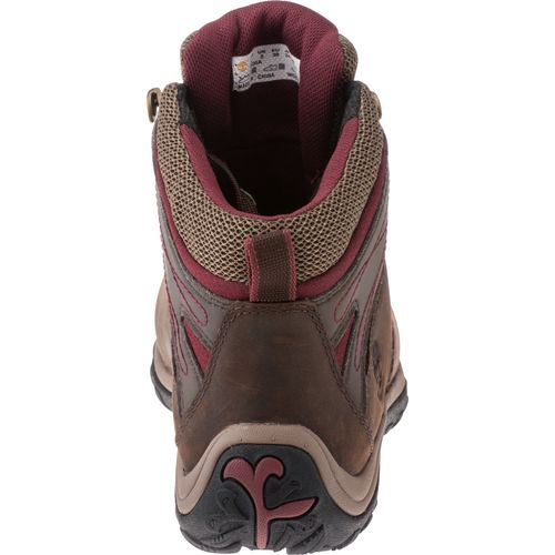 Timberland™ Women's Norwood Hiking Shoes - view number 4