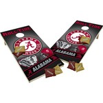 Wild Sports Tailgate Toss XL SHIELDS University of Alabama - view number 1