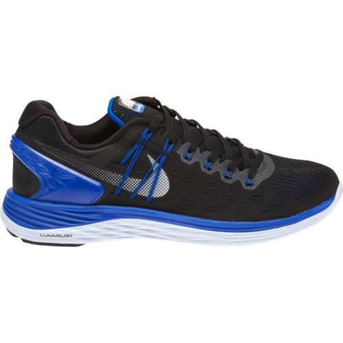 Nike Men's LunarEclipse 5 Running Shoes