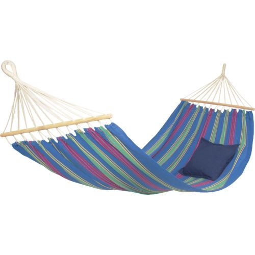 Medium image of byer of maine amazonas aruba hammock
