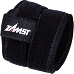 Zamst Adults' Wrist Band - view number 2