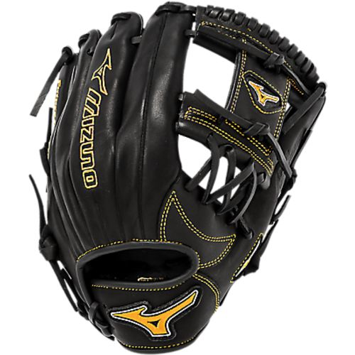 "Mizuno Youth MVP Prime Future 11.25"" Infield Glove"