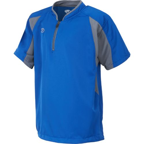 Rawlings® Youth Gamer Cage Jacket