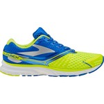 Brooks Men's Launch 2 Lightweight Running Shoes