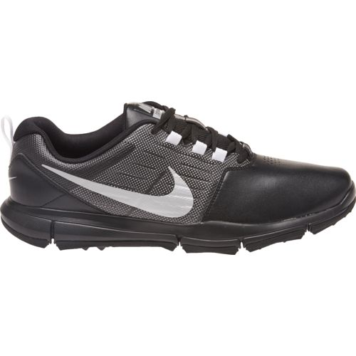 Nike™ Men's Explorer SL Golf Shoes