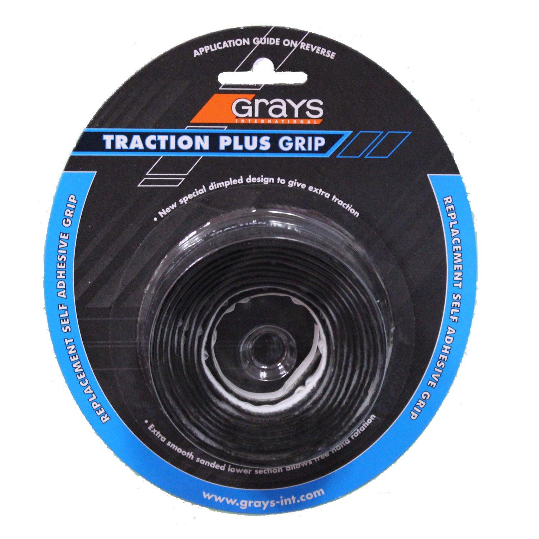 Grays Field Hockey Traction Grip