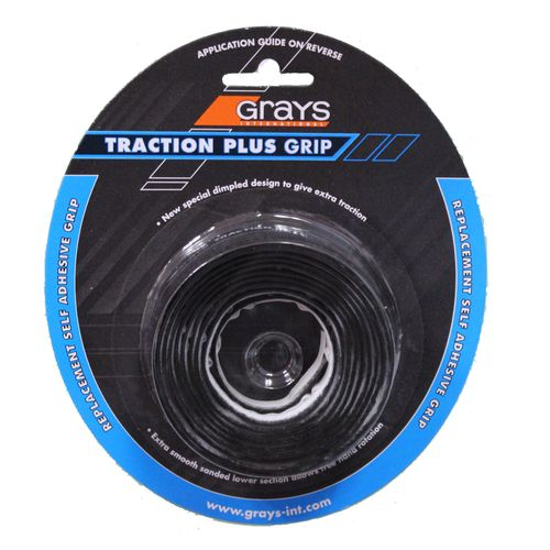 Grays Field Hockey Traction Grip