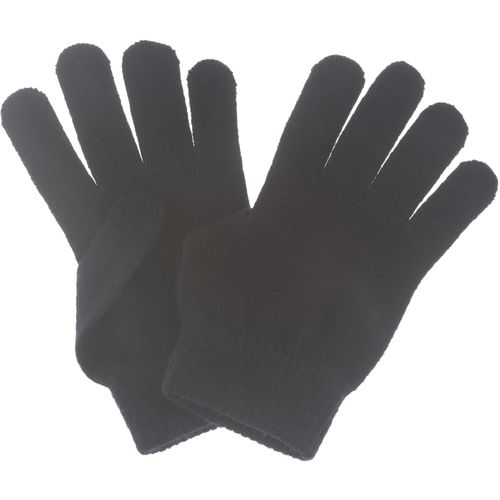 Magellan Outdoors™ Women's Solid Magic Gloves