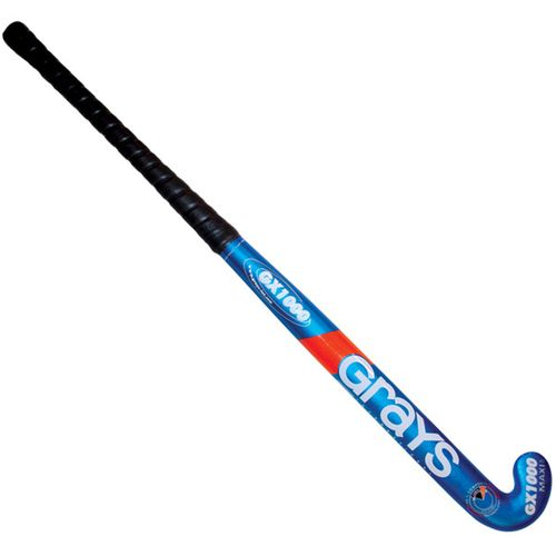 Grays GX1000 Field Hockey Stick