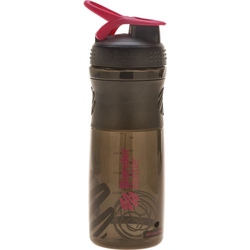 BlenderBottle SportMixer 28 oz Bottle - view number 4