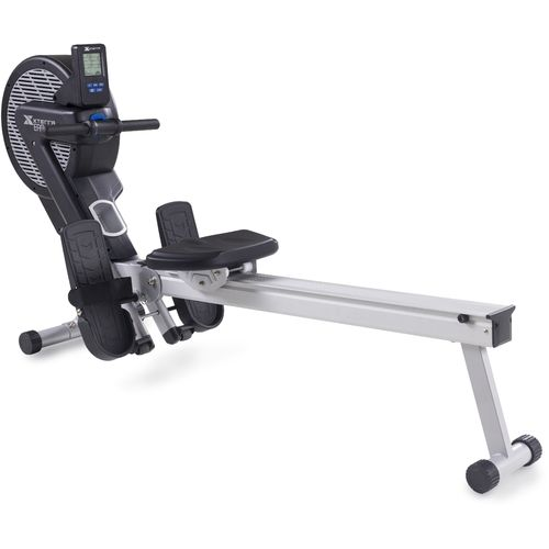 Display product reviews for XTERRA ERG400 Rower