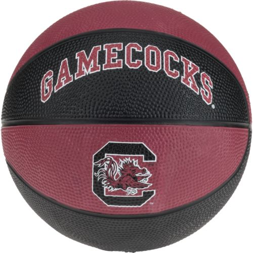 Rawlings® University of South Carolina Alley Oop Youth Basketball