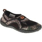 O'Rageous Boys' Realtree Aqua Socks Water Shoes - view number 2