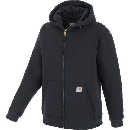Carhartt Men's 3-Season Midweight Sweatshirt - view number 1