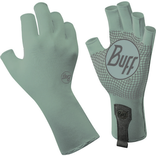 Display product reviews for Buff Adults' Water Gloves