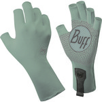 Buff Adults' Water Gloves - view number 1