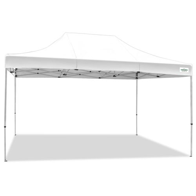 Caravan® Canopy Sports TitanShade 10' x 10' Instant