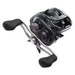 Daiwa TATULA Type HD 200HS Baitcast Reel Right-handed