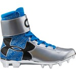 Under Armour® Men's C1N MC Football Cleats