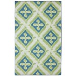 Mohawk Home Summer Splash Rug
