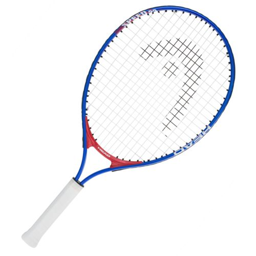 HEAD Junior Speed 21 Tennis Racquet